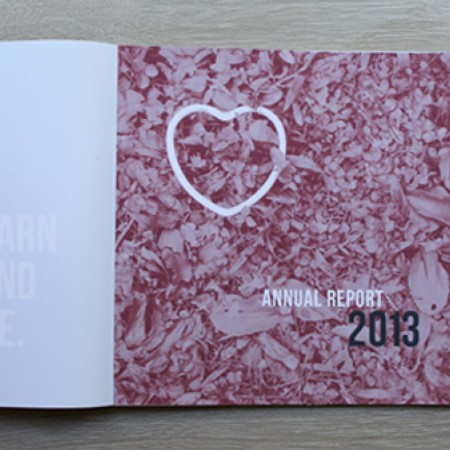 Annual Report_Test